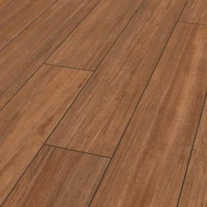 KRONOTEX Aqua Robusto Ageless teak laminált padló P1205