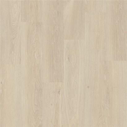 QUICK-STEP Alpha vinyl Medium Planks Bézs tölgy, tengeri fuvallat vinyl padló AVMP40080