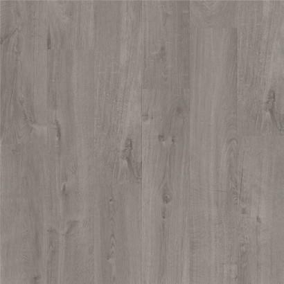 QUICK-STEP Alpha vinyl Medium Planks Tölgy, komfortos pamut vinyl padló AVMP40202