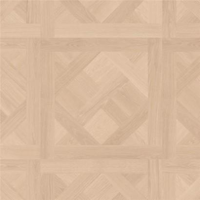 QUICK-STEP Arte Versailles fehér olajkezelt laminált padló UF1248