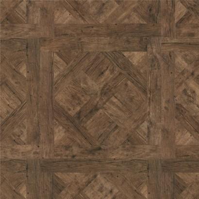 QUICK-STEP Arte Versailles világos laminált padló UF1155