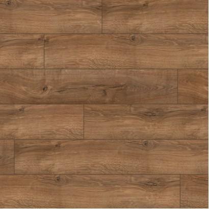 CLASSEN Freedom 4V Vinnipeg tölgy laminált padló padló 54737